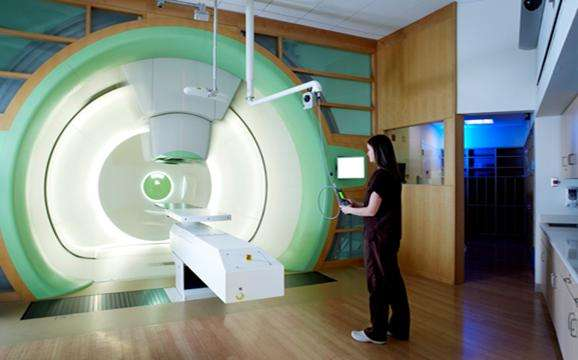 97 percent of insurance denials in pediatric proton patients overturned on appeal
