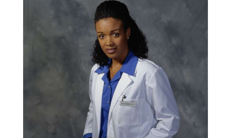 AANS: women rising in numbers of U.S. neurosurgeons