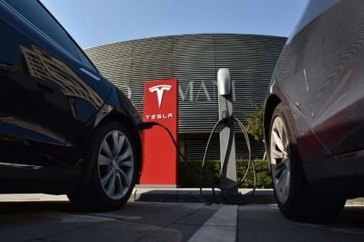Abolishing Norway's tax exemptions for electric cars would slap thousands on the purchase price of a Tesla