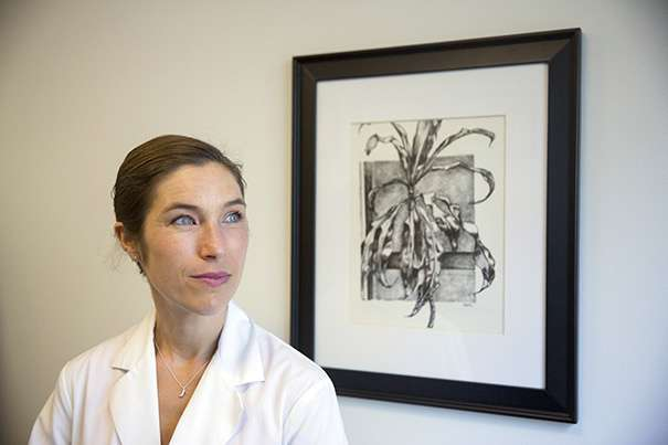 Addiction specialist explains fentanyl threat