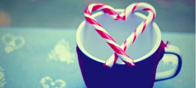 Adjusting to a 'new normal' during the holidays after a heart attack, stroke