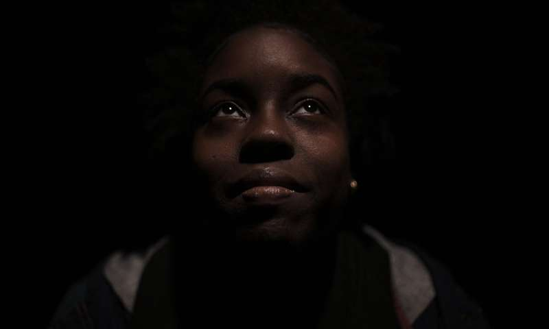 African immigrants: How race and gender shape the American dream