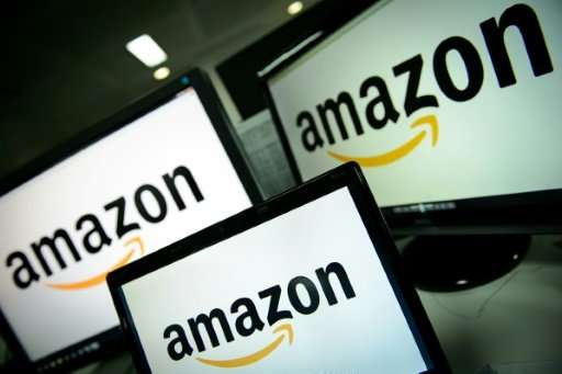 Amazon already had Aus$1 billion (US$760 million) in sales in Australia annually through shipping from overseas before launching