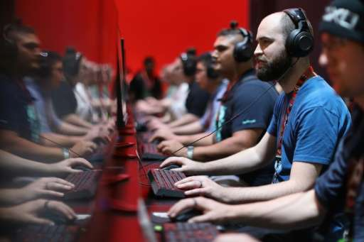 Analysts expectconsumer demand for PCs to remain under pressure, but see potential boosts from the growing popularity of powerfu