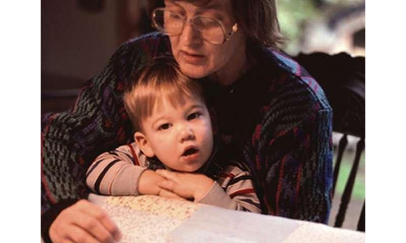 Antibiotic use not linked to islet, celiac disease autoimmunity