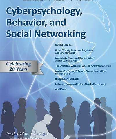 Are social networking sites good platforms for providing social support?
