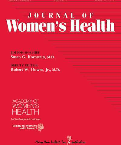 Are women and minorities adequately represented in new drug testing?