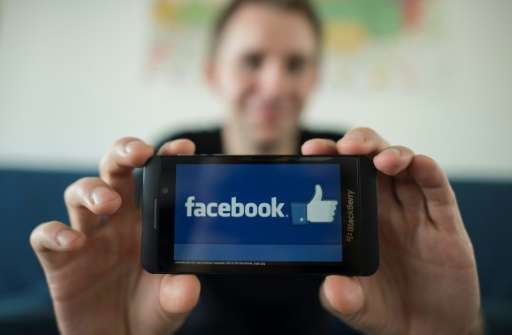 Austrian privacy campaigner Max Schrems wants to stop Facebook's transfer of personal data from Europe to the US