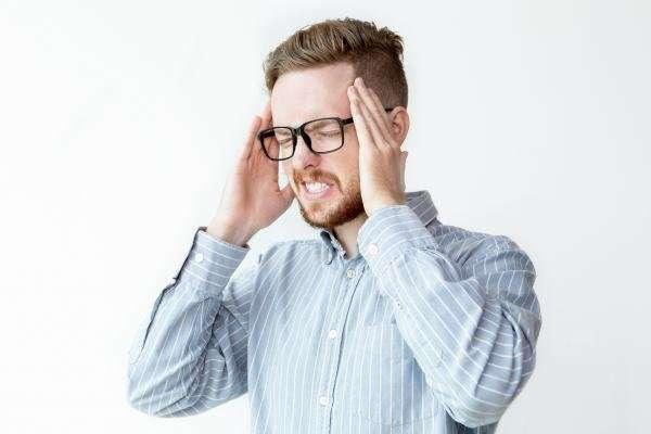 Bilateral tinnitus in men may be hereditary