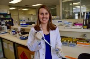 Brain healing after injury given a natural boost