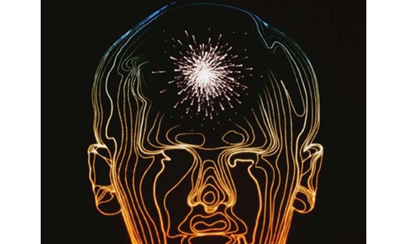 Brexanolone tolerated in super-refractory status epilepticus