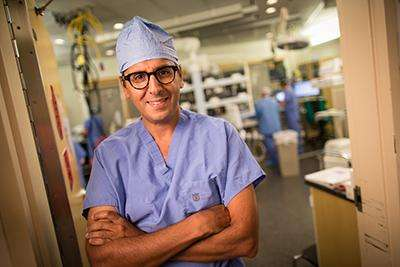 Catheter ablation better than traditional drug therapies for treating atrial fibrillation
