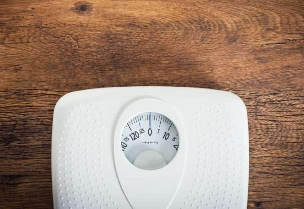 Children gain more weight when parents see them as 'overweight'
