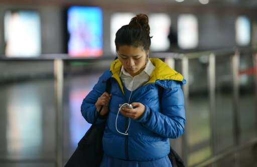 China has launched probes into three of its largest social networking platforms over the suspected dissemination of violence and