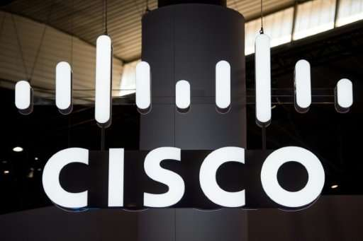 Cisco and Google said they will collaborate to offer ways for applications or services to be deployed, managed, and secured for