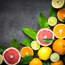 Citrus: From luxury item to cash crop