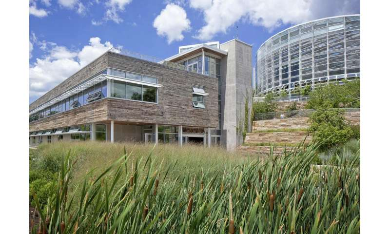 Collaborative research examines for the first time the benefits and costs of novel water reuse systems