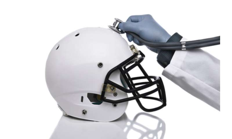 Concussions and CTE—more complicated than even the experts know