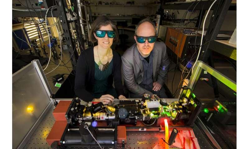 Connecting up the quantum internet
