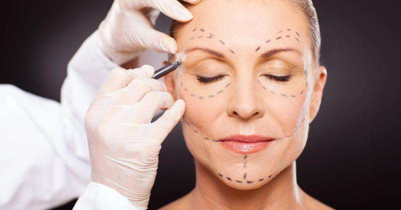 Dermal Fillers Melbourne