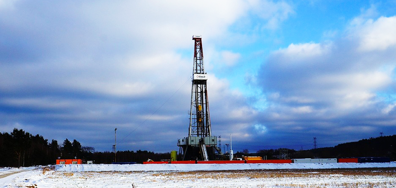 Creating economic growth and industrial opportunity through shale gas optimization