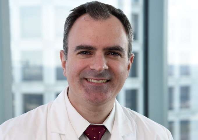 CRI study challenges long-standing concept in cancer metabolism