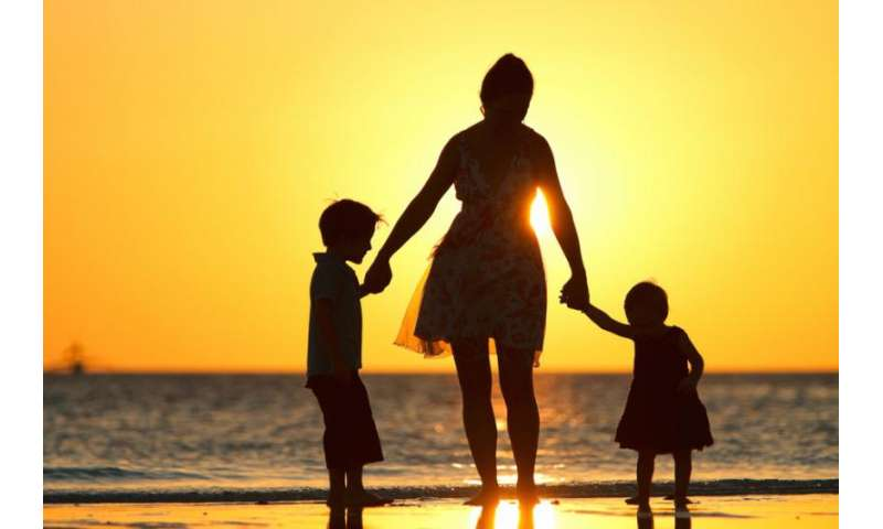 Cuts to sole parent benefits are human rights violations