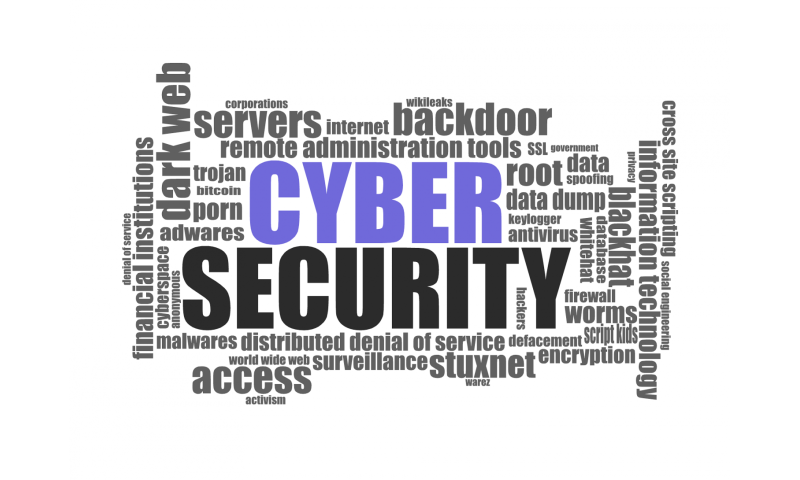 Adaptive cyber security decision support to prevent cyber