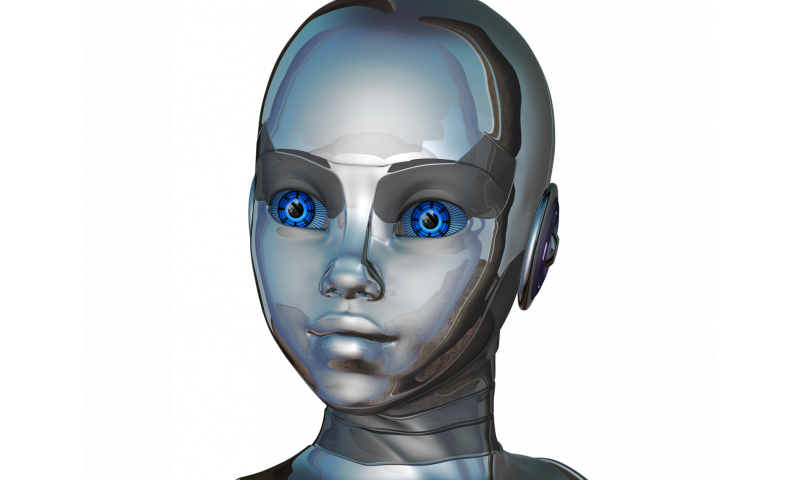 Is it time to assess the ethical impact of real cyborgs on