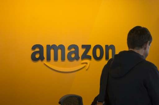 Despite having as much as 50 percent of the online retail market, regulators so far have shown little interest in looking into a