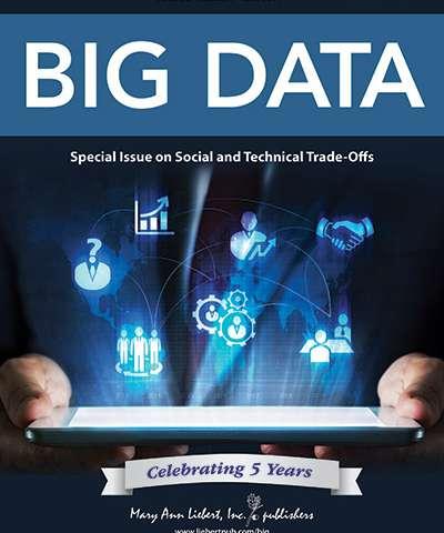 Discrimination, lack of diversity, & societal risks of data mining highlighted in big data