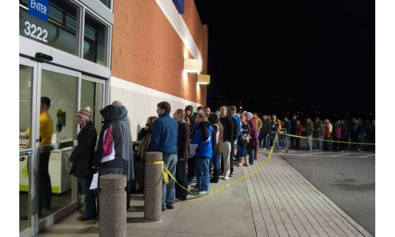 Does Black Friday still matter? You might be surprised