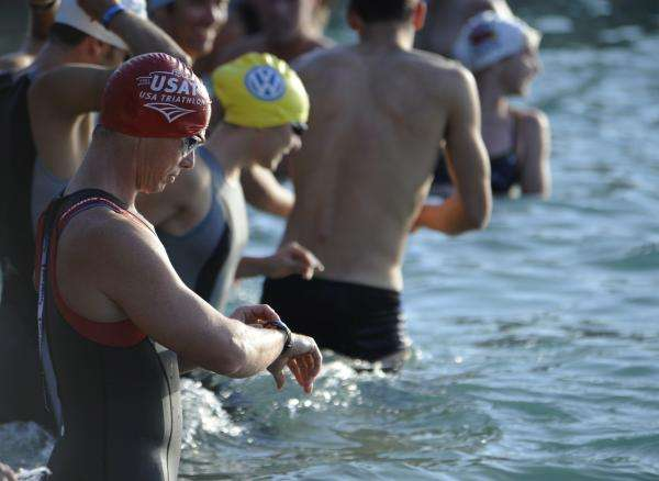 Does lactate, the bane of athletes, help drive cancer?