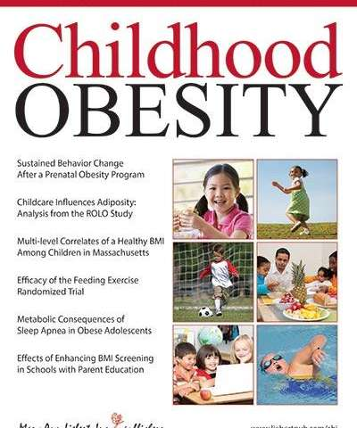 Does sleep duration affect cardiac metabolic risk in young children?