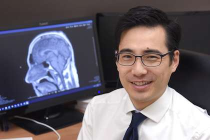 Do you really need that MRI?