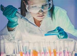 Encoding smart antibiotics