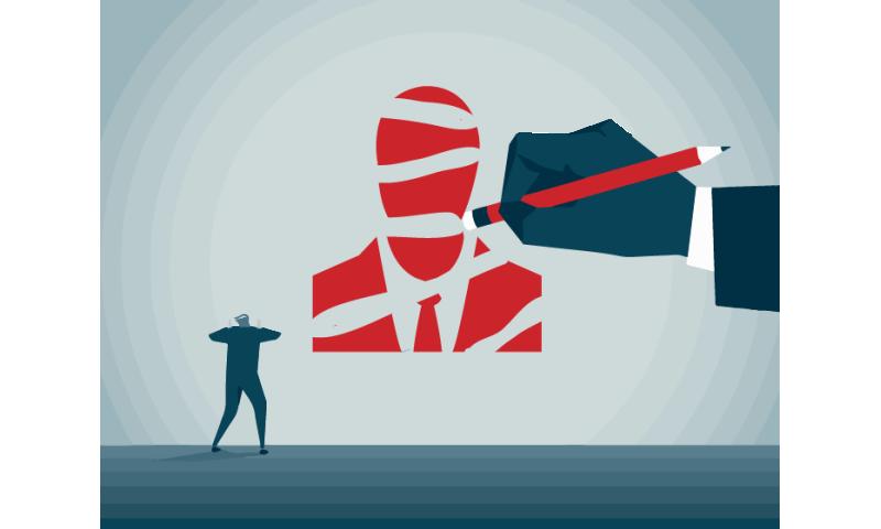 Erasing the gender paradox in corporate America