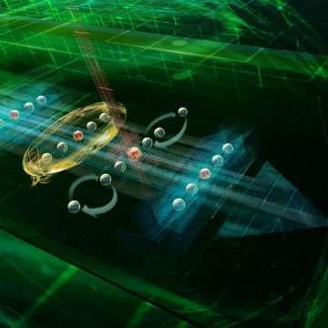 Error-free into the quantum computer age