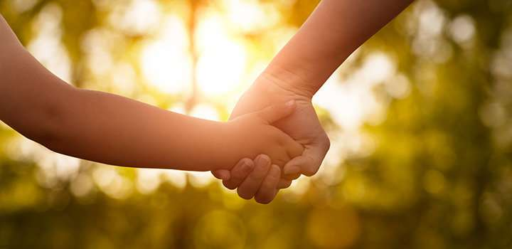 Experiences of adoptive families inform policy recommendations