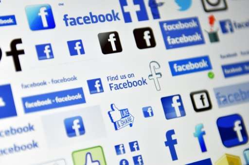Facebook's latest steps aim to add transparency to political ads on the social network