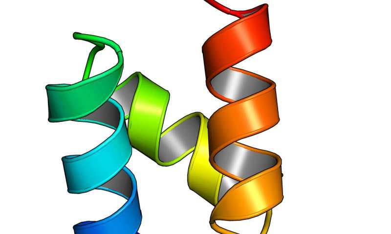 Feedback from thousands of designs could transform protein engineering