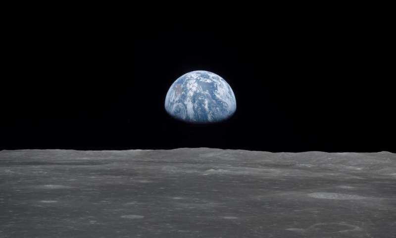 Five reasons India, China and other nations plan to travel to the Moon