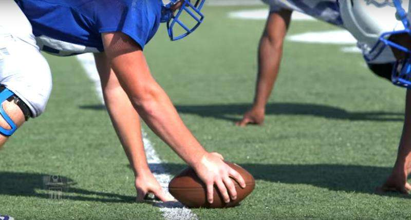 Five things parents should know to protect their high school athletes