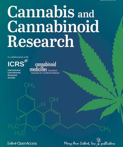 Future of legalized cannabis focus of expert panel discussion in cannabis journal