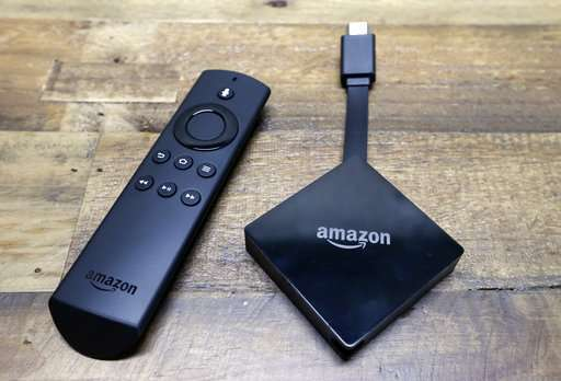 Gift Guide: Choosing a streaming device without overpaying
