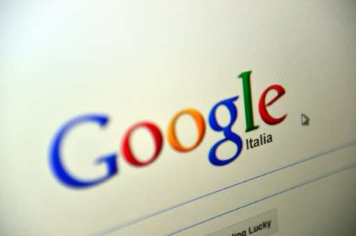 Google and the Italian Revenue Agency have reached a settlement, resolving a tax inquiry for a period between 2002 and 2015 with