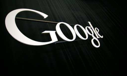 Google argues a Canadian court order requiring it to delist a website cannot be enforced in the United States