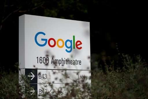 """Google says it hopes to help publishers with """"one click"""" subscriptions with their Google or Android accounts"""