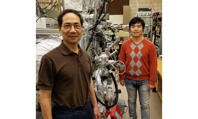 Gray tin exhibits novel topological electronic properties in 3-D