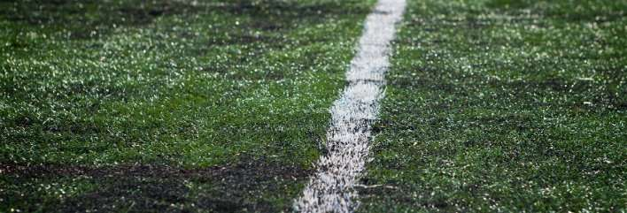 Health checks on users of crumb rubber pitches is insufficient, study findsSports stars and amateur players who play on crumb ru